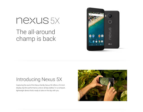 Google-Nexus-5X-specs-(3)