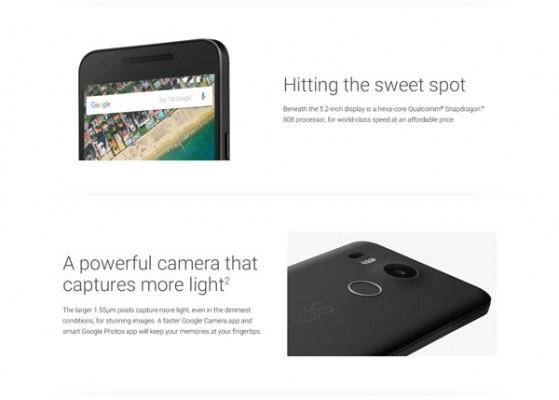 Google-Nexus-5X-specs-(4)