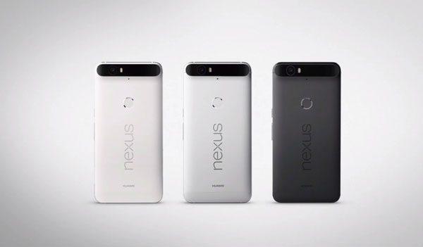 Google-Nexus-6P-images-(2)