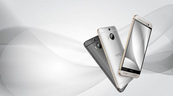 HTC-Butterfly-3-(1)