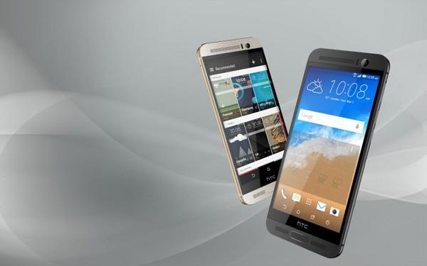 HTC-Butterfly-3-(2)