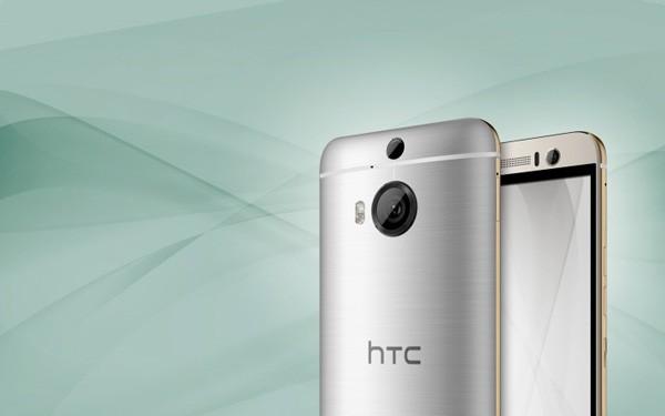HTC-Butterfly-3-(3)