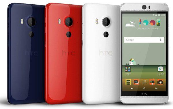 HTC-Butterfly-3_11