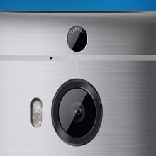 اچتیسی وان (M9+ (Superme Camera