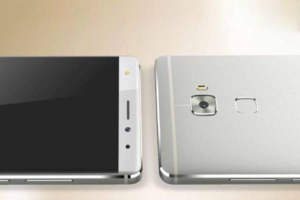 Huawei-Mate-S-(2)