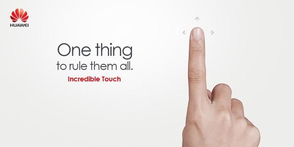 Huawei-MateS-(1)