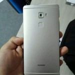 Huawei-MateS-(2)
