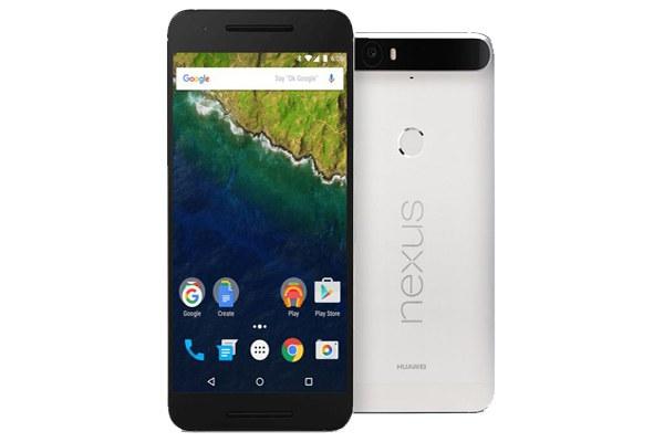 Huawei-Nexus-6P-(3)