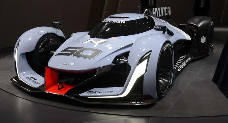 Hyundai-N-2025-Gran-Turismo