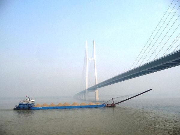 Jingyue_Bridge_china-1024x768