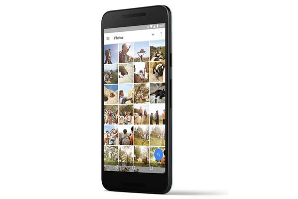 LG-Nexus-5X-(3)