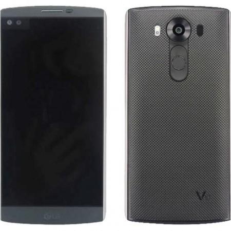 LG-V10-photos-with-increased-luminosity---V10-logo-and-asymmetrical-top-display-visible