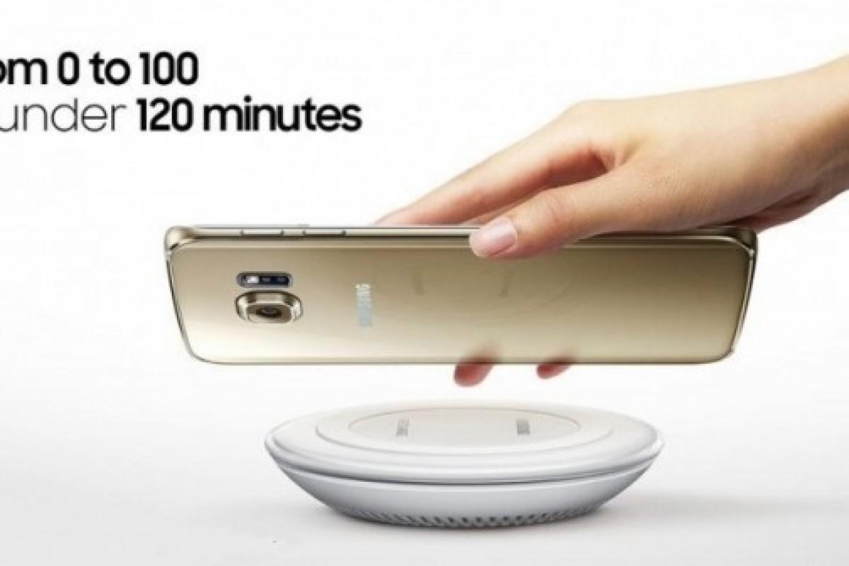 سامسونگ با نمایش یک تبلیغ تازه، به نقطه ضعف آیفونهای جدید اپل اشاره میکند!
