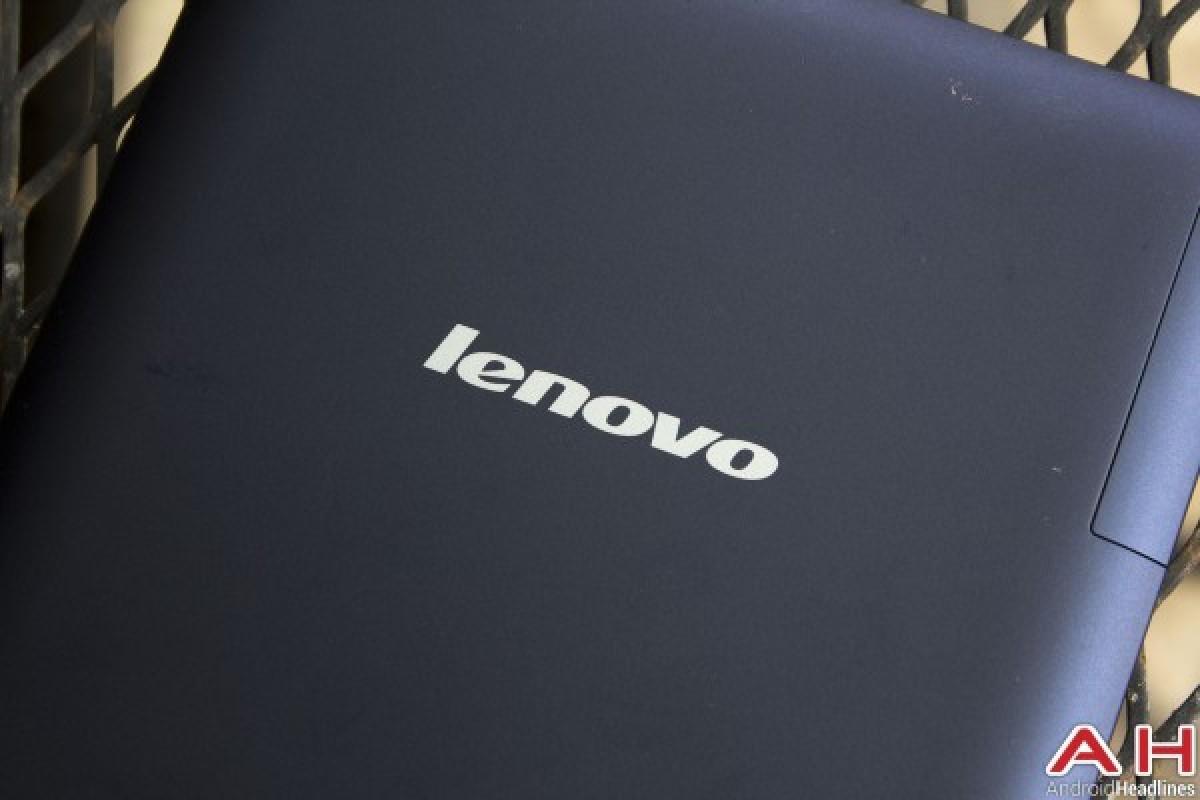 گوشی لنوو Vibe P1 از سیستم خنک کننده مایع بهره میبرد!