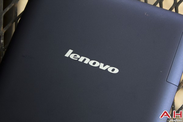 Lenovo-Tab-2-A8-Review-AH-logo-2