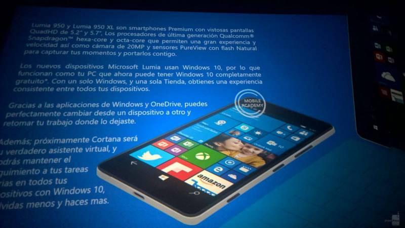 Lumia-950-and-950-XLconfirmed-5