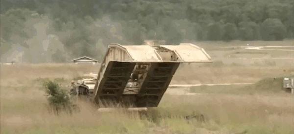 M60-AVLB-(1)