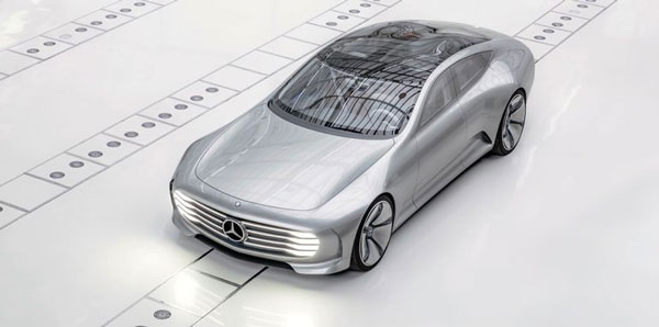 Mercedes-Benz-Concept-IAA_7