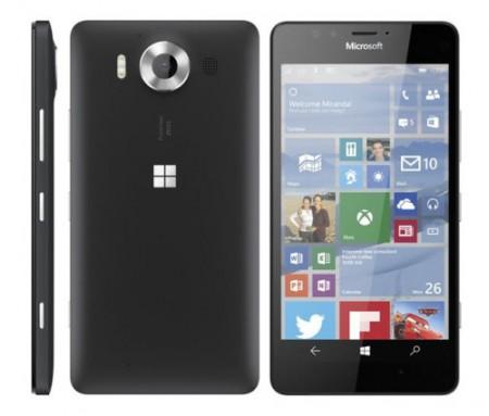 Microsoft-Lumia-950-Talkman