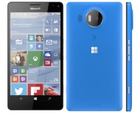 Microsoft-Lumia-950-XL-Cityman