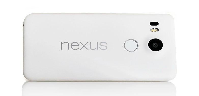 Nexus-5-2015-final-w782
