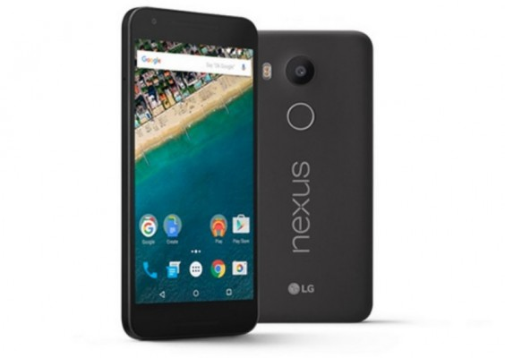 Nexus-5X (4) [800x600]