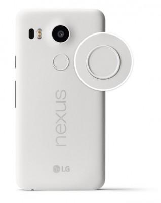 Nexus-5X (5) [800x600]