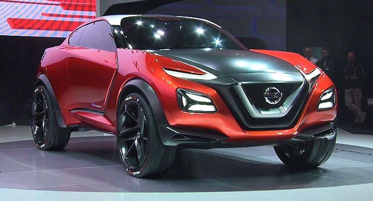 Nissan-GripZ