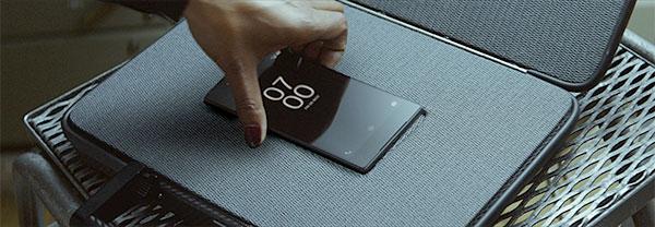 Phone-Pic-(1)