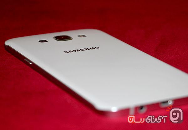 Samsung Galaxy A8-12
