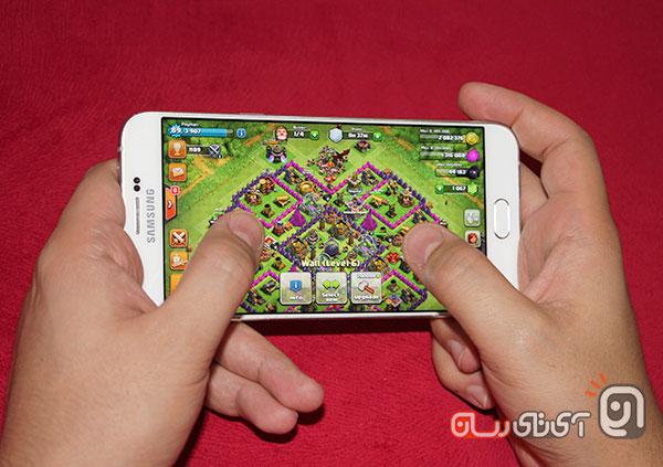Samsung Galaxy A8-14