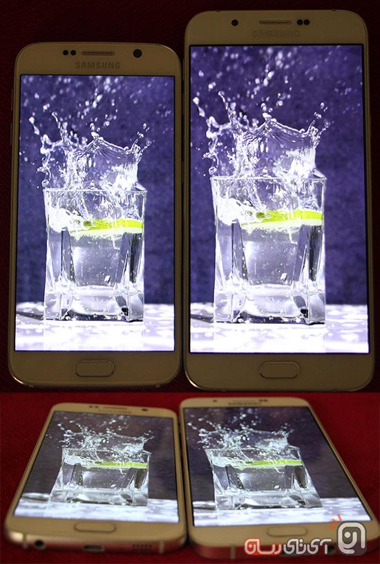 Samsung Galaxy A8-18