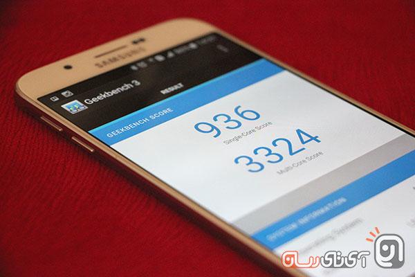 Samsung Galaxy A8-22