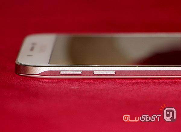 Samsung Galaxy A8-9