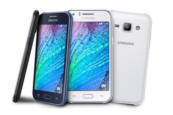 Samsung-Galaxy-J2-(1)
