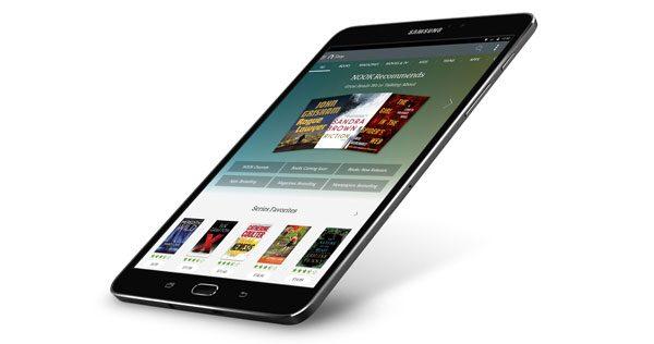 Samsung+Galaxy+Tab+S2+Nook