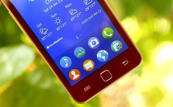 Samsung-Z1_fonearena-0031