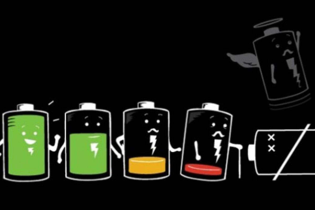 کاهش مصرف باتری گوشی با غیر فعال کردن اپلیکیشنهای از پیش نصب شده