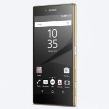 سونی اکسپریا Z5 Premium