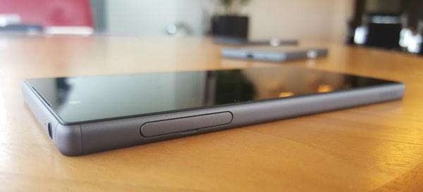 Sony-Xperia-Z5-Xperia-Z5-Compactand-Xperia-Z5-Premium-all-leak