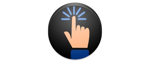 Spotlight-NOMone-Gesture-Dotty-for-Android-lets-you-trigger-actions-with-custom-gestures