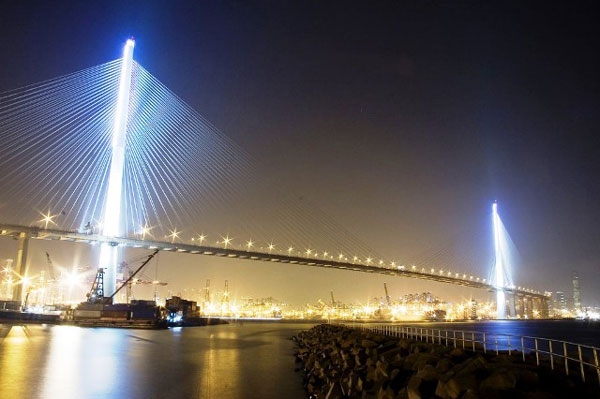 Stonecutters_Bridge-1024x682