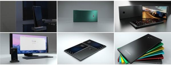 Symetium-smartphone-Indiegogo-campaign_3