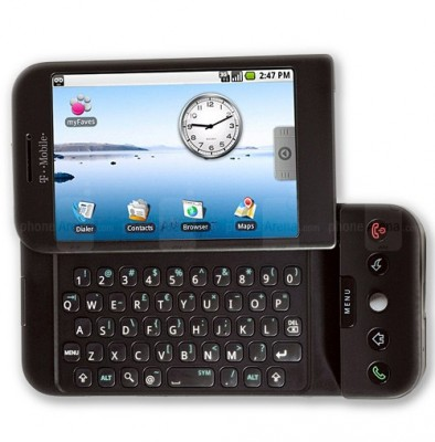T-Mobile-G1 (2)