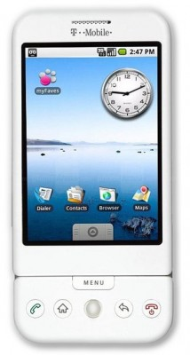T-Mobile-G1 (3)