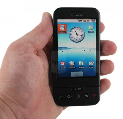 T-Mobile-G1 (5)