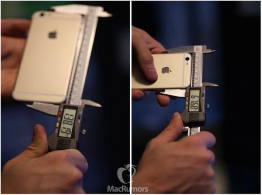 The-iPhone-6s-will-be-a-bit-thicker-than-the-iPhone-6 (1)