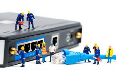 دولت آلمان اینترنتی ده برابر سریعتر از میانگین جهانی را برای مردم آماده میکند!