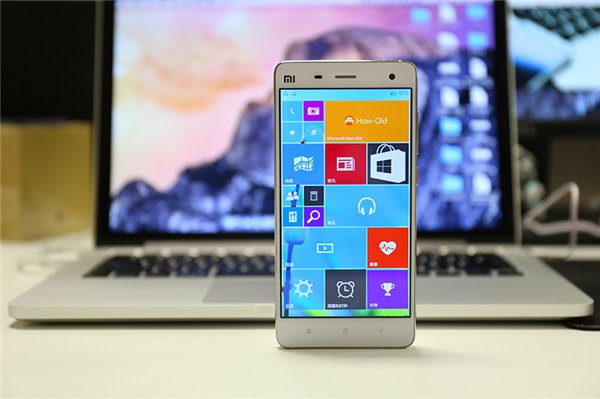 Windows-10-Mobile-ROM-for-Xiaomi-Mi4-Gets-Released-483106-2