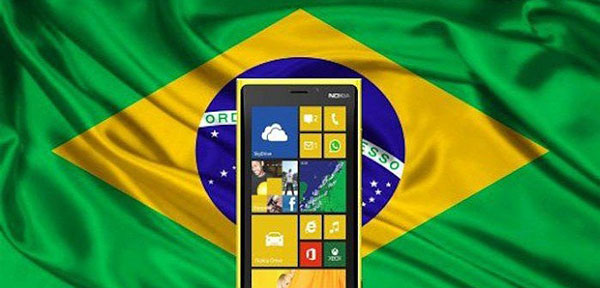 Windows-Phone-vs-Apple-iOS-Brazil